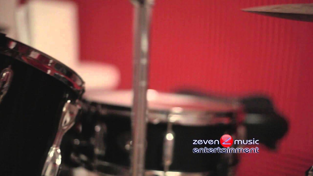 Music Studio Commercial