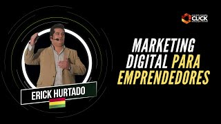 MARKETING DE CONTENIDOS ERICK HURTADO 2020