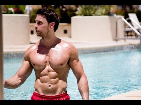 , title : 'How to Maximize Muscle Growth Without Getting Fat