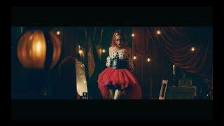 ちゃんみな - ボイスメモ No. 5 (Official Music Video)