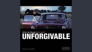 Unforgivable (Stoneface & Terminal Vocal Mix)