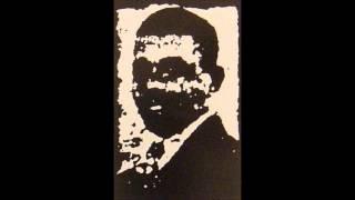 Jimmie Gordon Session