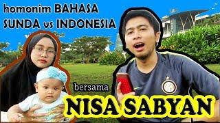 Kosakata Sunda Free Video Search Site Findclip