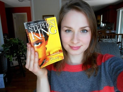 Review | The Shining by Stephen King
