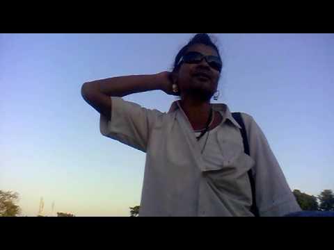 Kokborok Jadhukolija Rwchapmung New  Video
