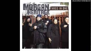 Morgan Heritage-Everything,Is Still Everything
