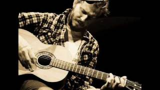 <b>Justin Vernon</b>  A Song For A Lover Of Long Ago
