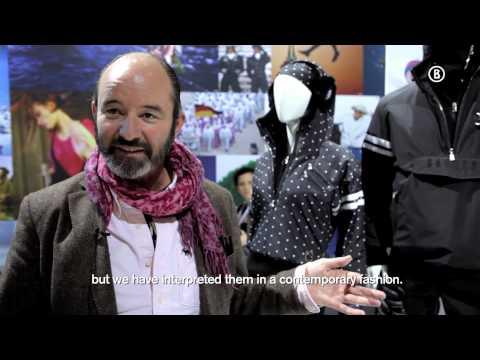Bogner Heritage Collection Video 2012/13