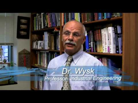 mp4 Industrial Engineering Penn State, download Industrial Engineering Penn State video klip Industrial Engineering Penn State