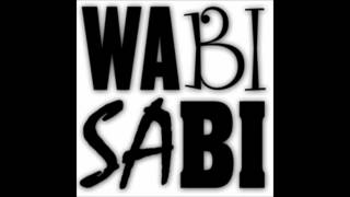 Wabi Sabi - Waiting