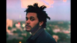 The Weeknd Often Cover with Lyrics