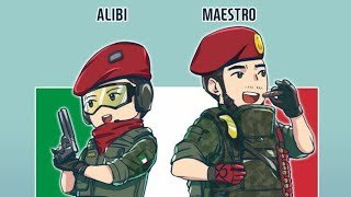 alibi rainbow six siege