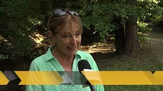 Szentendre Ma / TV Szentendre / 2021.08.25.