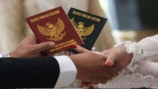 Pengantin Wanita Gugat Cerai Suami 20 Menit setelah Menikah, Alasannya Sepele