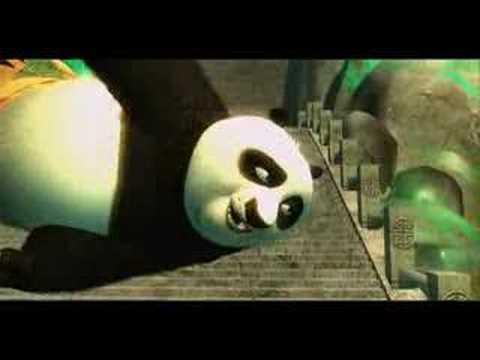 Видео № 1 из игры Lego Indiana Jones + Kung Fu Panda (Б/У) [X360]