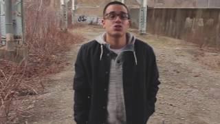 Jordan York - Put Down the Phone (Official Video)