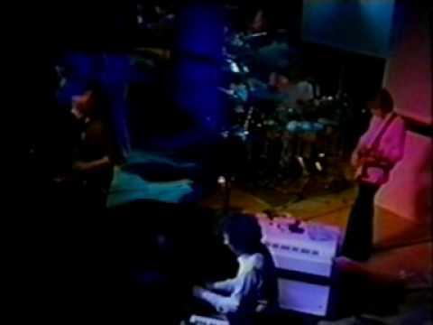 Kiki Dee on Sight & Sound - 08 Chicago