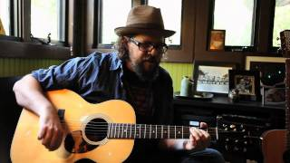 The Thanksgiving Filter - Acoustic - Go-Go Boots - Drive-By Truckers