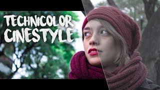 CINESTYLE - मुफ्त ऑनलाइन वीडियो