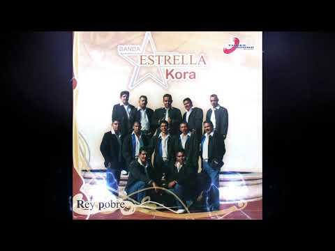 Banda Estrella Kora-Me Gustas Tu