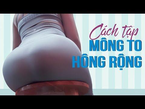 Phim sextile ngắn - Trọc ghẹo gái xinh mông to