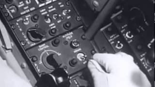 Aircraft Familiarization F8U-2N