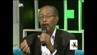 تحميل اغاني اغانى واغانى 2012 الحلقة 18 مع عثمان مصطفى راح الميعاد MP3