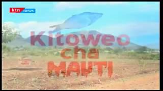 Kitoweo cha mauti: KTN Mbiu [ Part 2]