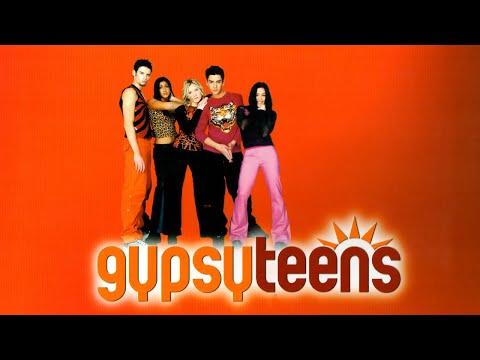Gypsy Teens Medley