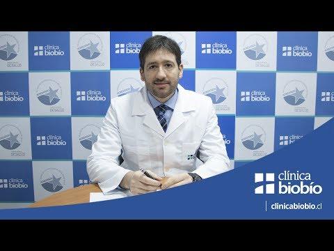 Adenomas prostatīts tautas aizsardzības līdzekļiem ārstēšana