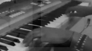 Ethiopian Gospel Song [instrumental]