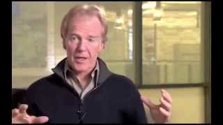 Peter Senge Introduction to Organzational Learning
