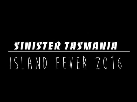 Island Fever 2016