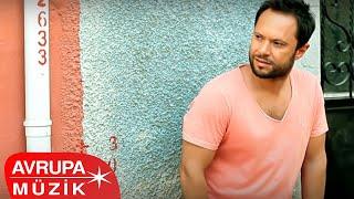 Özgün - Yıllar Sonra (Official Video)