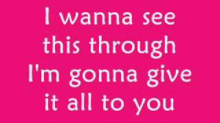 Faber Drive - You And I Tonight (Lyrics)