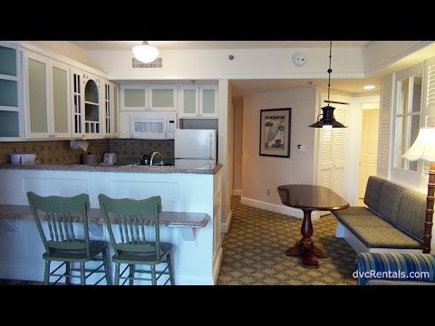 Videos From Dvc Rentals