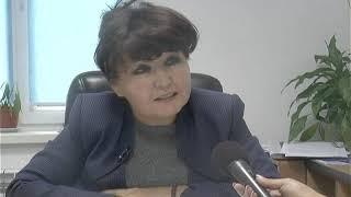 Экибастуз  Новости   Еще одно новшество в образовании Казахстана с 2017 года внедрена учебная платфо
