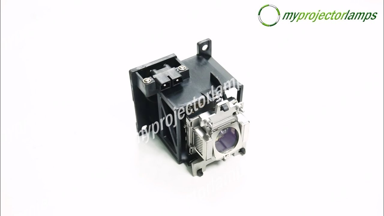 Runco RS-1100 Projector Lamp with Module