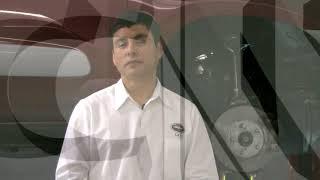 Diagnóstico, Mantenimiento Y Reparación De Suspensión Y Dirección Automotriz