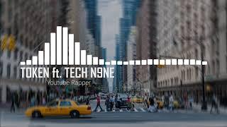 smooth bass rap songs - TH-Clip