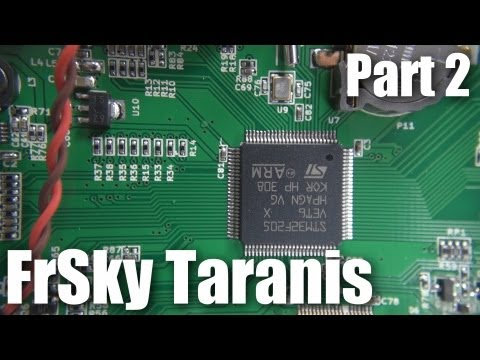 frsky-taranis-review-part-2-the-teardown