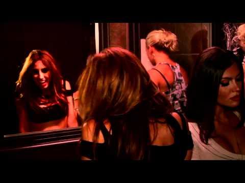 Hot Club of Las Vegas- You Know I'm No Good