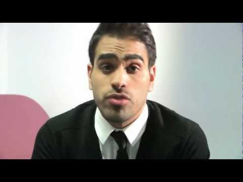 Video Dr. Ranj - How to Treat Dehydration
