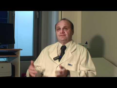 Mi segíthet a prosztatagyulladásban