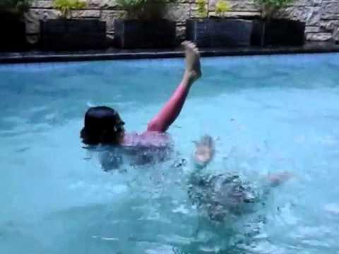 Pagkain slimming tiyan na may mga larawan