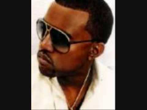 KANYE WEST CAN'T TELL ME NOTHING INSTRUMENTAL