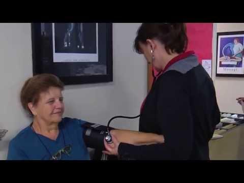 Grade 3 traitement de lhypertension
