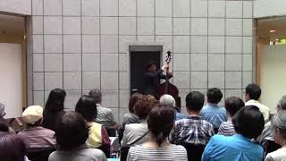 Yosuke Inoue @ The Museum of Modern Art, Saitama