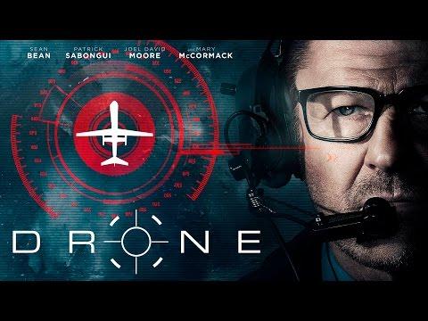 Drone Drone (Trailer)