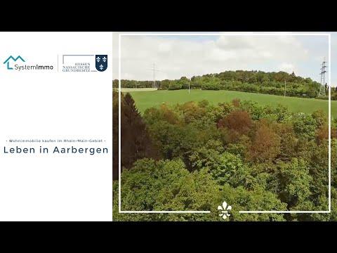 Aarbergen Standortfilm